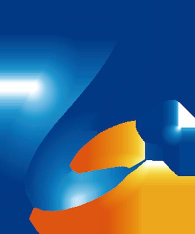 株式会社KANWAPLUSロゴ